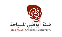 ADTA- Abu Dhabi Tourism Authority