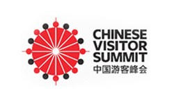 Chinese Visitor Summit